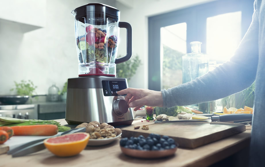 Best Countertop Blenders - Expensive Is The Best