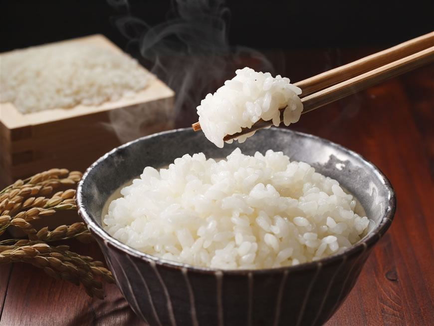 Best Electric Rice Cookers - How To Cook Fluffy Rice Every Time