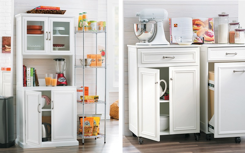 Buy Extra Cabinet