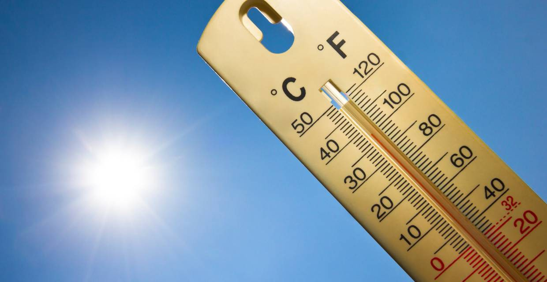 Constant Temperature Performance Check