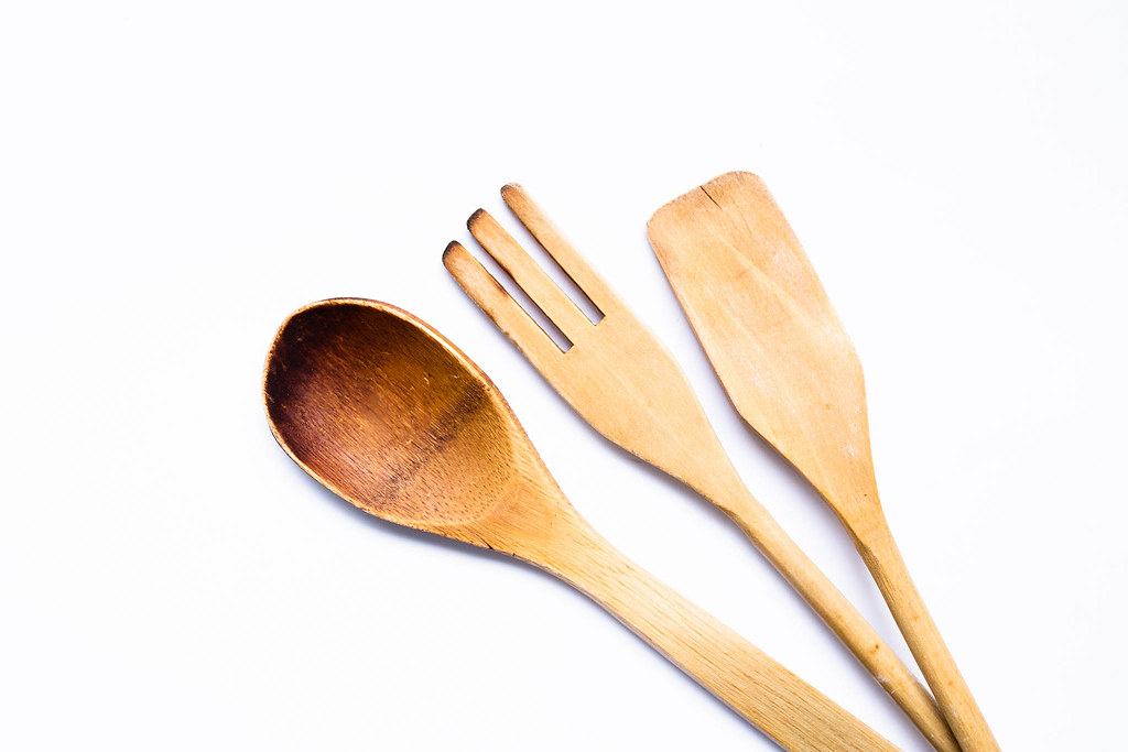 Bamboo And Wood Products