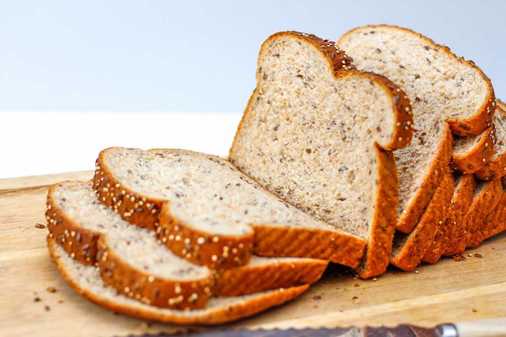Keep The Bread Fresh