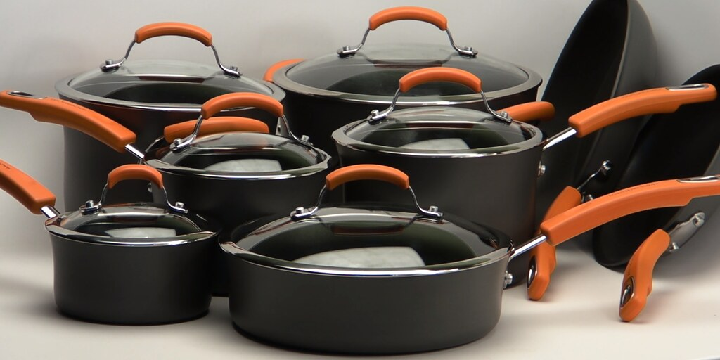 What Is The Suitable Cookware