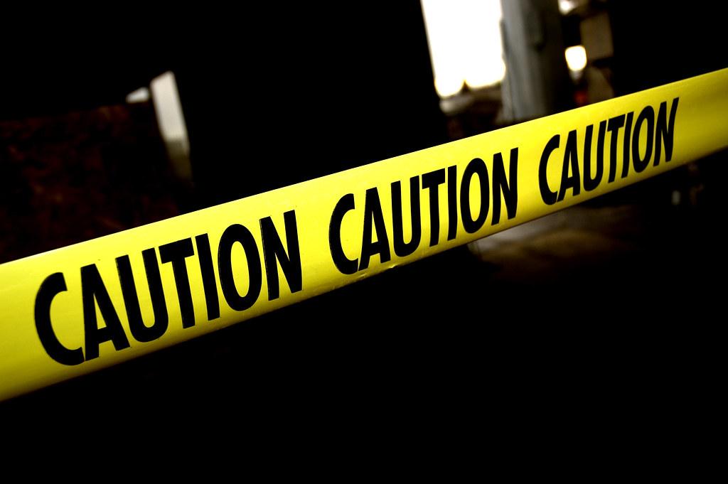 Cautions On Kitchen Decoration