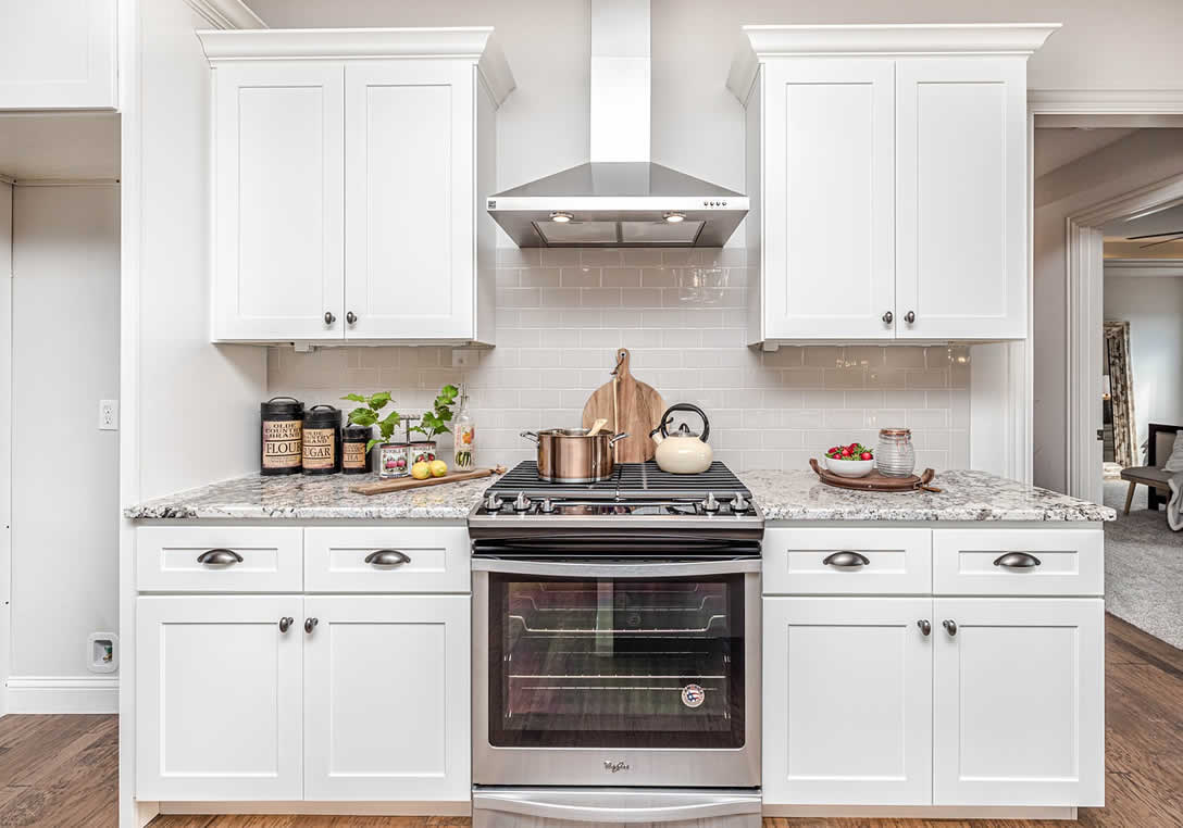 Best Kitchen Cabinets Material
