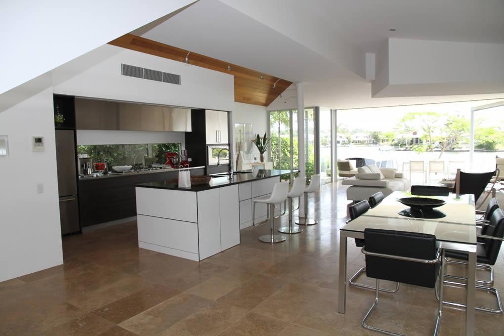 Tips On Kitchen Design