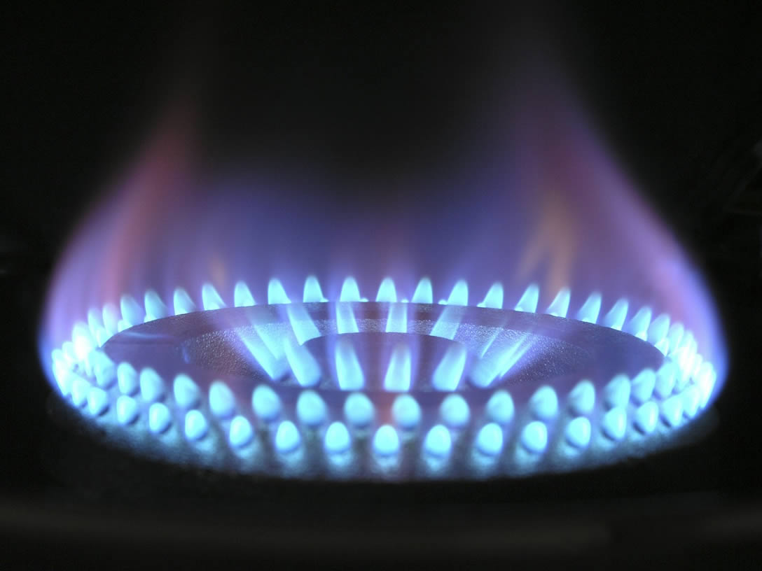 How To Fix A Gas Stove That Won't Light